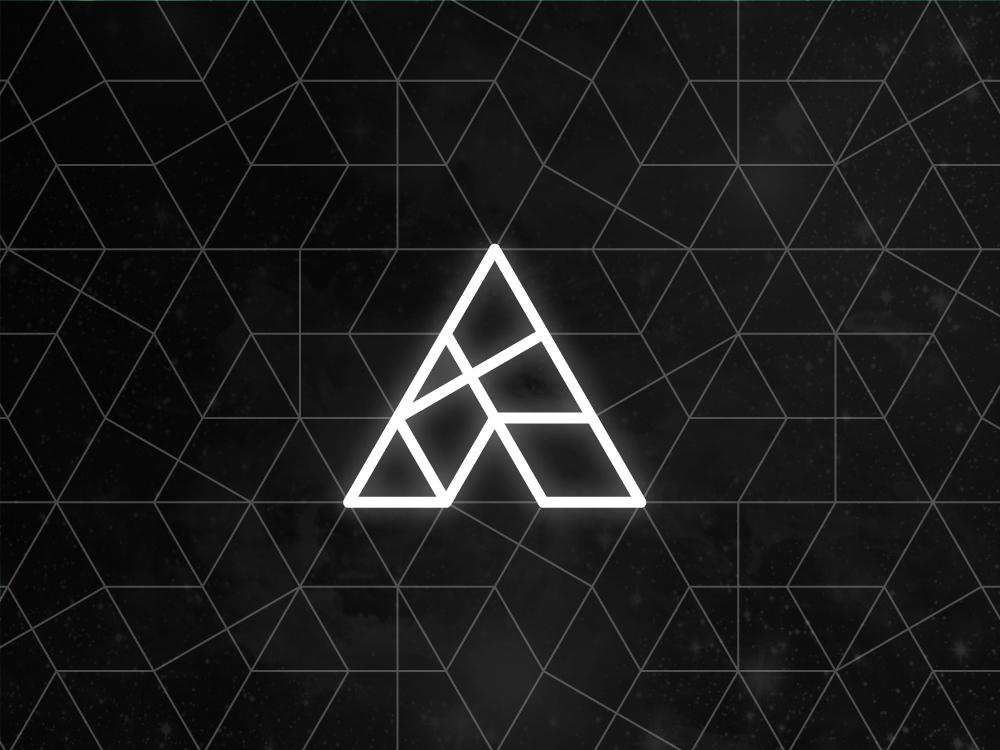 Astelec Logo Concepts Feature Image
